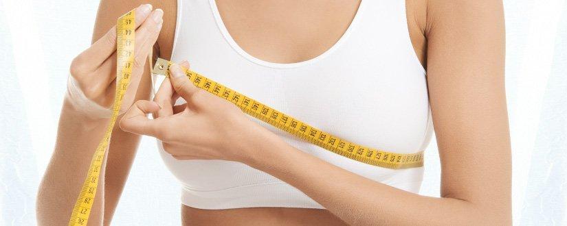 Redução de mama: Perguntas e respostas