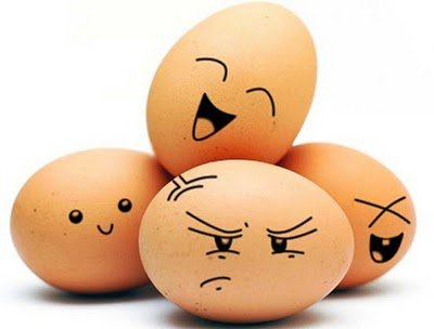 desenho em ovos 39 pró corpo