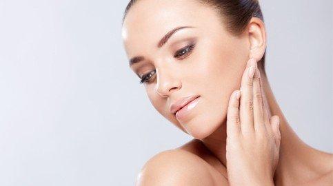 8 dicas para conquistar uma pele perfeita