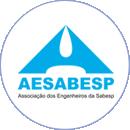 AESabesp - Associação dos Engenheiros da Sabesp
