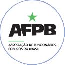 AFPB - Associação de Funcionários Públicos do Brasil