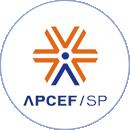 APCEF/SP - Associação do Pessoal da Caixa Econômica Federal