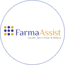 Farma Assist