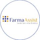 Farma Assist