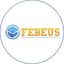 FEBEUS - Federação Brasileira dos Estudantes Universitários e Secundários