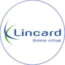 Grêmio Virtual Lincard