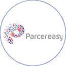 Parcereasy