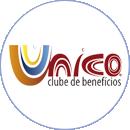 Único Clube de Benefícios
