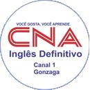 Parceiro CNA Santos - Pró-Corpo Estética Avançada