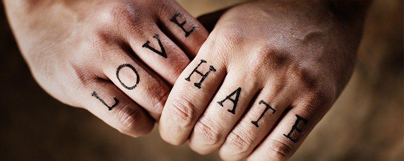 Remoção de Tatuagem: Conheça os mitos e verdades