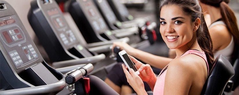 4 aplicativos que pagam para você se exercitar