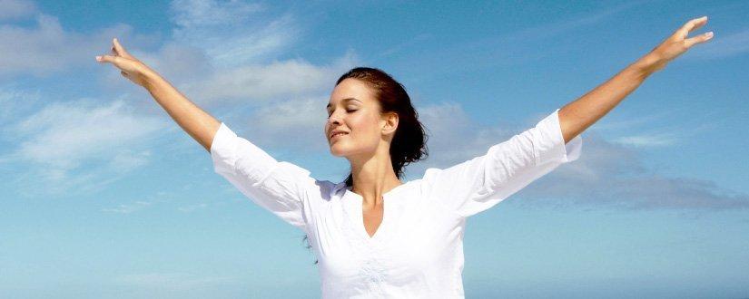 6 passos para eliminar as toxinas do seu corpo