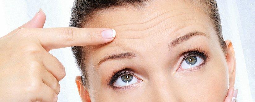 Como fazer o efeito do Botox ® durar mais?