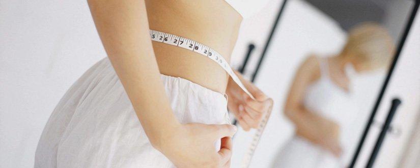 Como eliminar as gordurinhas mais resistentes