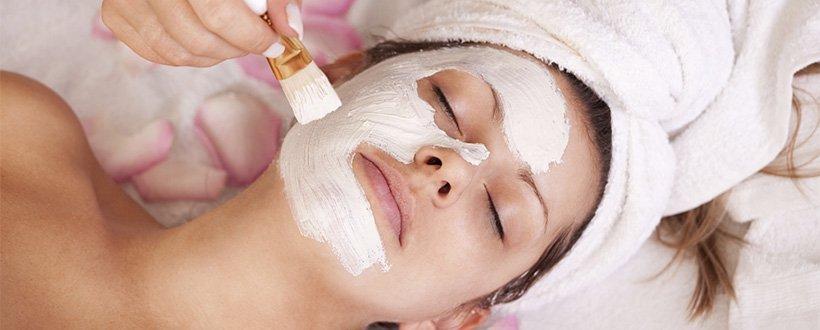 15 mitos e verdades sobre Peeling Químico