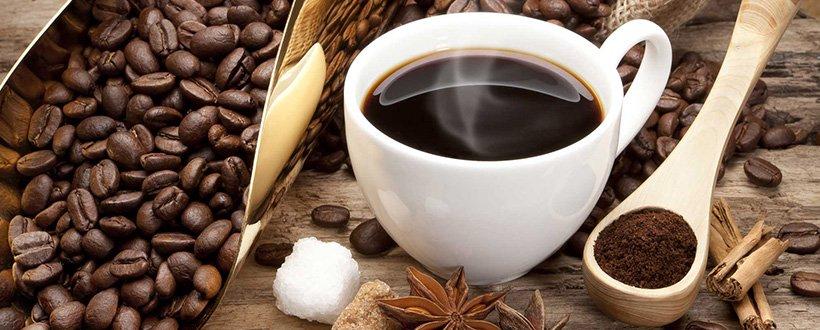 Café ajuda a emagrecer? Descubra a verdade!
