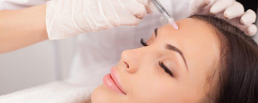 10 mitos e verdades sobre a aplicação do Botox ®
