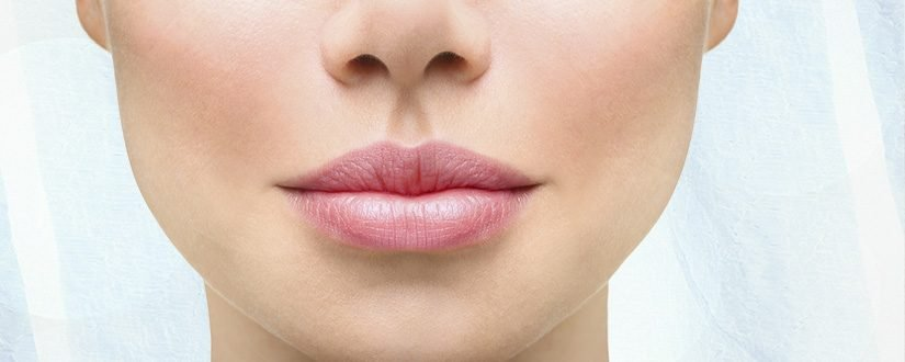 4 dicas infalíveis para valorizar os lábios