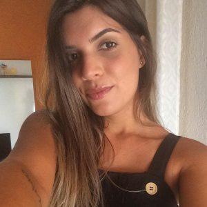 Cliente: Daniela Cerqueira