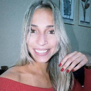 Cliente: Andressa Fernanda