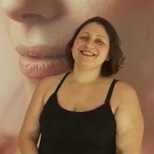 Cliente: Denise Iório