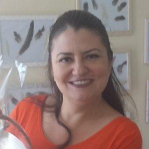 Cliente: Vivian de Jesus Correia e Silva