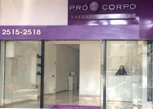 Pró-Corpo Estética Belo Horizonte