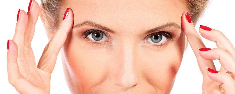 Preenchimento com ácido hialurônico: Perguntas e respostas