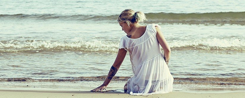 5 dicas para preservar suas tatuagens no verão