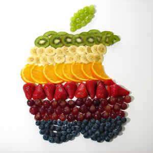 frutas1 (1)