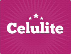 Celulite: Tratamentos estéticos