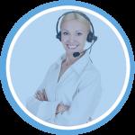 SAP – Serviço de Apoio ao Cliente Pró-Corpo