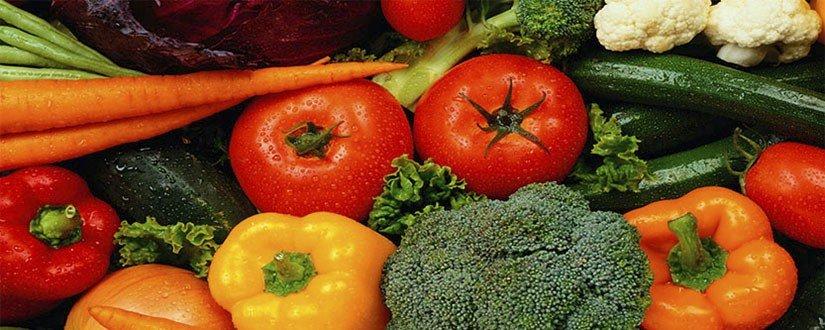 Alimentos para consumir ou evitar no Pré e Pós-Operatório