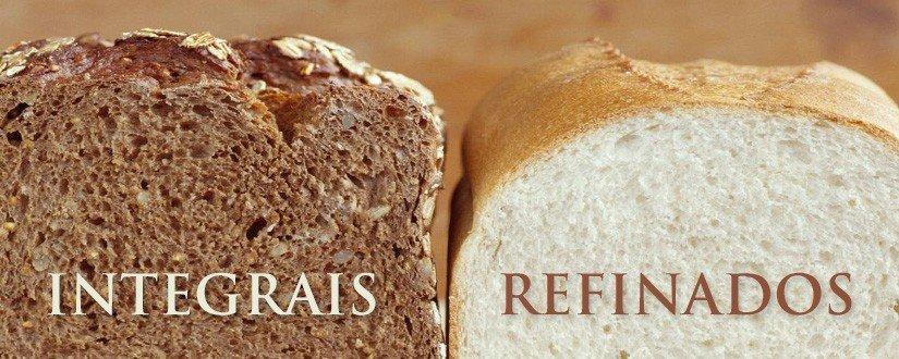 Integral x refinado: Entenda as diferenças