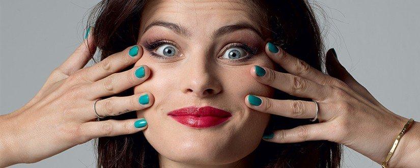 10 famosos que você nem imagina que já aplicaram botox