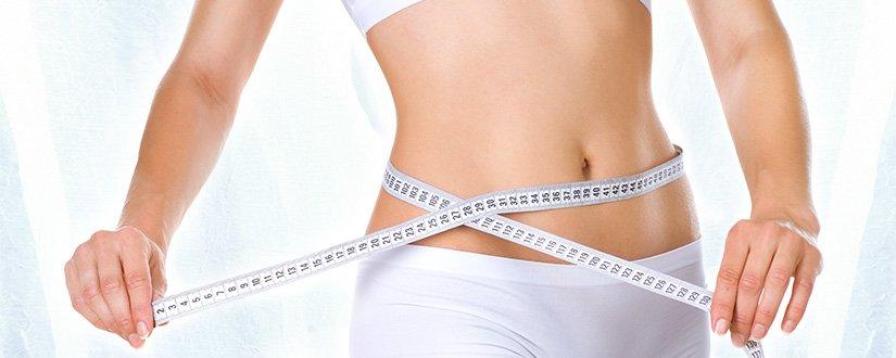 10 dicas para perder barriga em 1 semana
