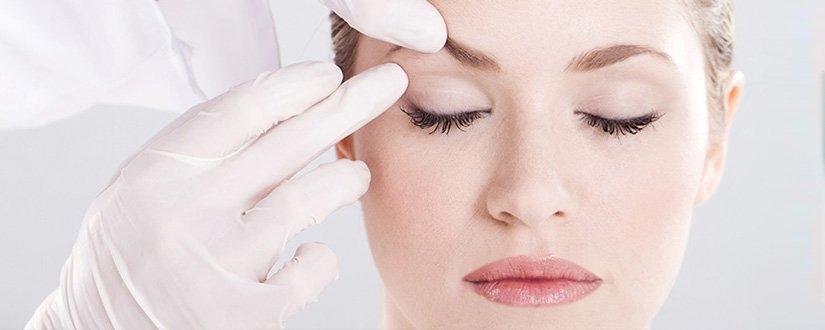 5 principais dúvidas de quem nunca aplicou Botox ®