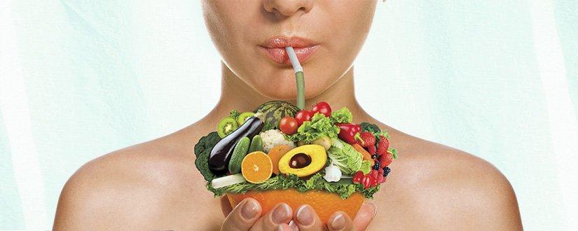 6 alimentos ricos em colágeno