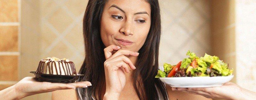 10 dicas para fazer reeducação alimentar e emagrecer