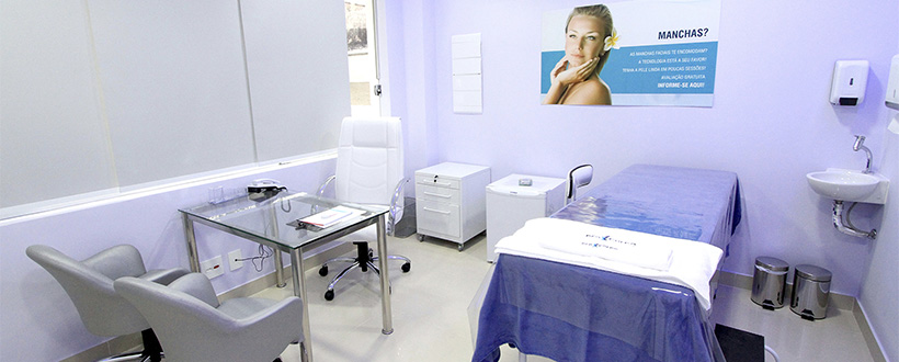 5 dicas para escolher uma clínica de estética com segurança